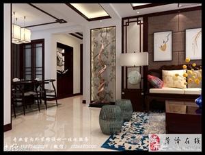 江南御景园4楼3室双卫送储房83.5万出售