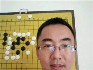 沂水博学围棋学校常年招生