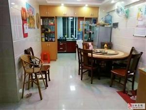 丽水鑫城二期套房出售