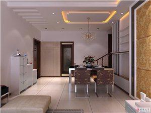 裝修找嘉鑫裝飾公司專業設計,專業施工