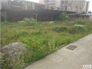 海南省儋州市19+21临街地基出售250万