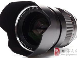 索尼单反相机A900单机闲置二手单反相机镜头高价收