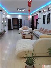 吉售桦苑公寓高层,精装修,价格优惠