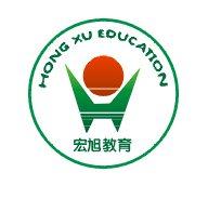 光山宏旭教育自考最快一年拿证,含金量高