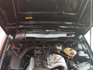 12年下线志俊,车况精品。纯油的!发动机刚大修的。