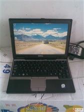 戴尔笔记本电脑出售