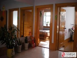 辉南六中家属楼低价出售,15.6万不议价。