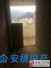 【按捷房产】沿河地段江景房急售