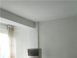 9962招远出售金晖观景苑苑2楼,150平米精装,80万