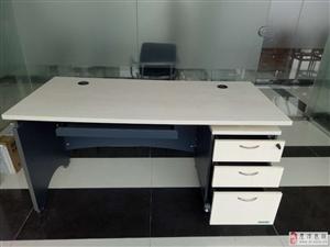 电脑办公桌低价转