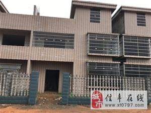 信丰郊区别墅出售