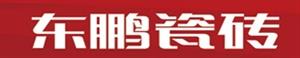 广东东鹏陶瓷股份有限公司仁寿东鹏瓷砖专卖店