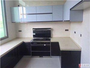 專業貼地板磚瓷磚設計廚房灶臺,衛生間,樓梯