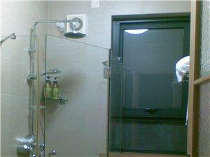 珠海維修門窗,馬桶,家電,家具,修鎖換鎖,五金水電