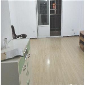 协和江南医院旁五里墩还建小区3室2厅2卫