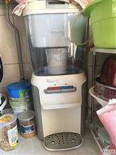 飞利浦牌净水机饮水机