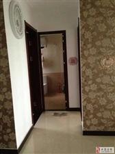尚海湾西苑电梯洋房5楼106平116万精装修无税没住过