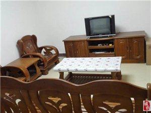 出租金水区国基路沙门安置小区二室二厅一卫一套