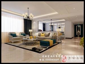 二完小学驱房广兴华邑3楼3室双卫电梯房76.5万急