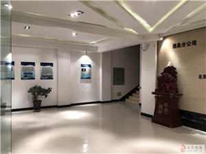 福春花园附近办公楼出租(办公室可整租、可分租)