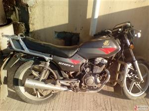 钱江125摩托车长期有效