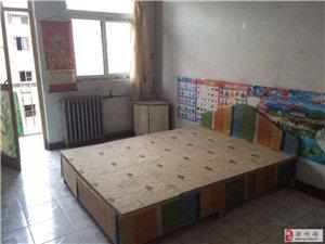 兴华南街【学区、双气】好房出租