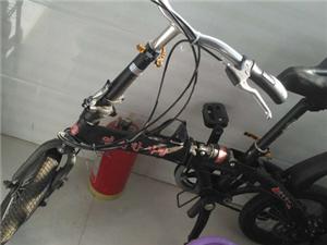 搬家出售,无级变速代驾自行车,澳门地下官网燕顺路自取