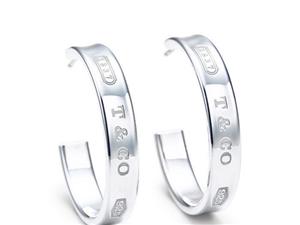 海口钻石首饰高价收售鑫禄珠宝主要以收购二手奢侈品