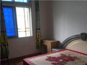 五合村(汉阳-鹦鹉)普通住宅1厅精装修