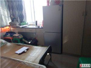 出租翰林明珠学区住房一室一厨一卫