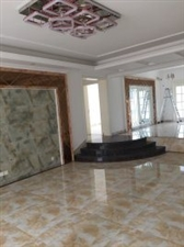广汉市住房出售浏阳路顺和苑5楼4套2