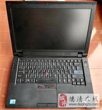 联想ThinkPadL410