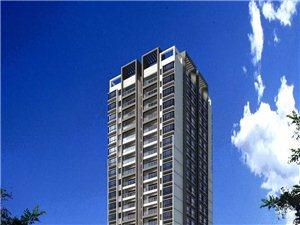 新和福住宅楼套房出售