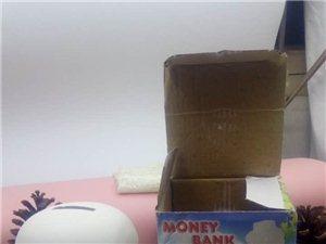 低价转让一批陶瓷白坯娃娃,只要你开价,全部可带走。