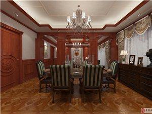 歐普照明歐普集成家居一站式家裝服務傾心為您打造