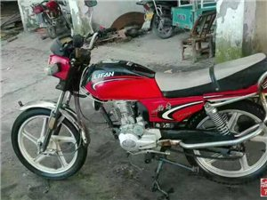 【二手车出售】几辆二手摩托车,有喜欢的联系我