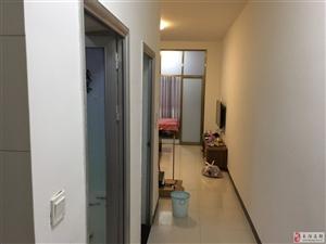 发明家住的特舒服群英公寓电梯房屋出租