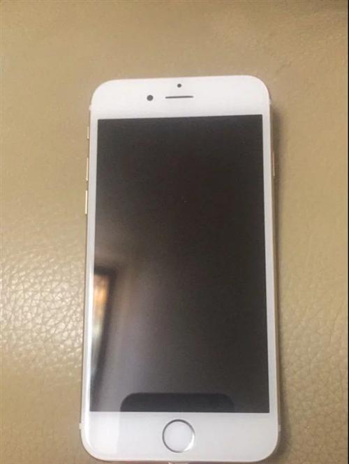 本人求購二手蘋果手機一部