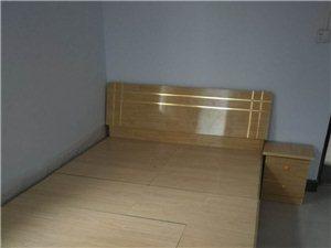 大标间(独立厨房、独立卫生间)-4楼  有门禁