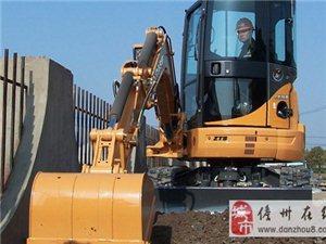 四川乐山、峨眉山是工程机械主要市场