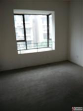 B3791怡景花园3楼3套2清水房