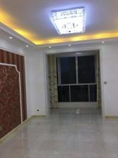 广汉市住房出售九江路顺兴苑4楼2套1