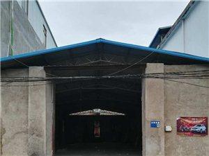 建水零公里260平米厂房(仓库)出租 2018A-643