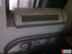 出售闲置取暖器