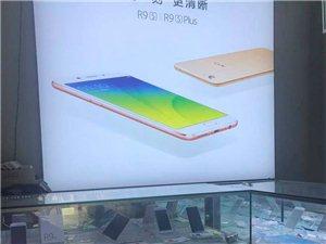 交城小田手机:专业维修出售各种品牌手机