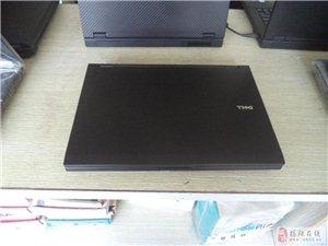 戴尔E5400笔记本850元