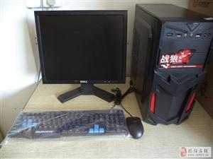 台式电脑笔记本电脑专卖500-800-1450元