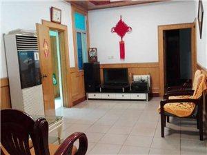 澳门太阳城娱乐市政府生活区三室两厅一厨一卫130平米带大阳台