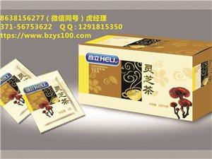 郑州印刷厂、郑州包装印刷、郑州广告设计公司,哪家好