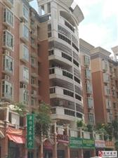 两渡河汇龙小区有141平四房售68万